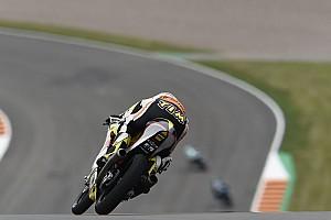 Moto3 News Carsten Freudenberg: Talente sind da - müssen nur gefördert werden