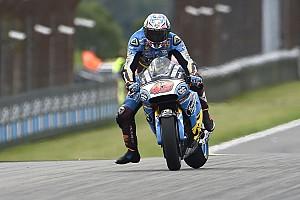 MotoGP Noticias de última hora Miller, a un paso de convertirse en el sustituto de Redding en Pramac