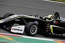 Євро Ф3 Євро Ф3 у Зандворті: Норріс виграв першу гонку