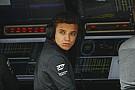 Норріс може приєднатися до команди McLaren у Формулі 1