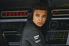 """Boullier: """"Norris maakt kans op reserverol McLaren"""