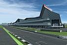 Silverstone, Stowe, dan VR hadir di RaceRoom