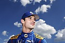 IndyCar Q+A: Alexander Rossi on Alonso, Phoenix and Andretti Autosport gains