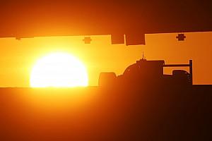WEC Breaking news FIA umumkan perubahan WEC 2018/19