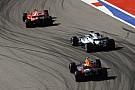 Vettel harap Red Bull bisa tunjukan performa terbaiknya