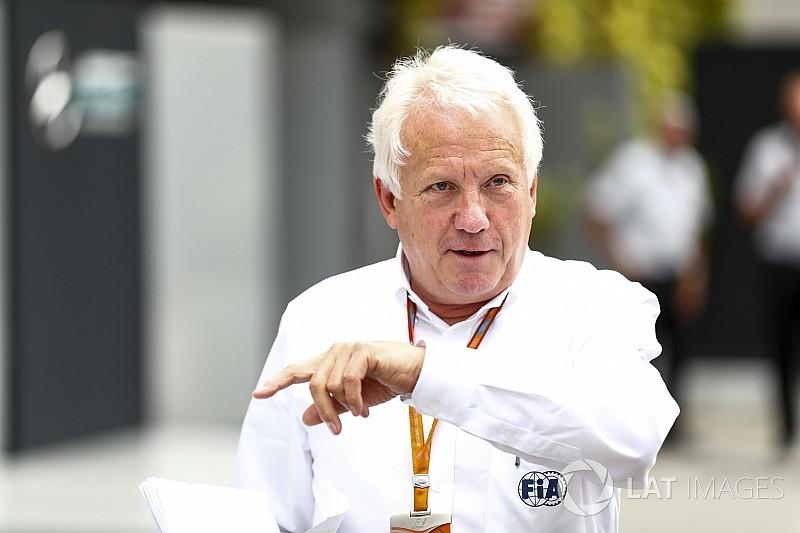 Az FIA nem mondhatja el, hogy vett üzemanyag mintát Vettel autójából, vagy sem