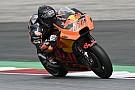 MotoGP Mika Kallio: Bin nicht zu alt, um in der MotoGP zu fahren