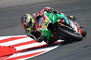 MotoGP News Aprilia zeigt neue MotoGP-Verkleidung: Aleix Espargaro hat sich verliebt