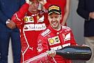 Формула 1 Гран Прі Монако: аналіз гонки від Макса Подзігуна