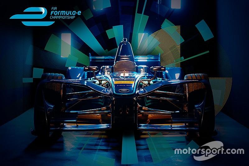شبكة موتورسبورت تستحوذ على حصةٍ في الفورمولا إي