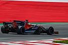 İddia: McLaren, Mercedes'e geçişi bugün açıklayabilir!