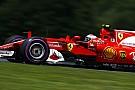 Kritik vom Ferrari-Boss lässt