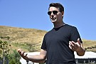 NASCAR Mailbag: Sponsorships, charters and what Jeff Gordon is up to