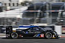 IMSA Long Beach IMSA SportsCar: Taylors continue domination