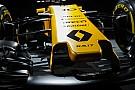 Formula 1 Renault gelişmek için Mercedes'in yaklaşımını benimseyecek