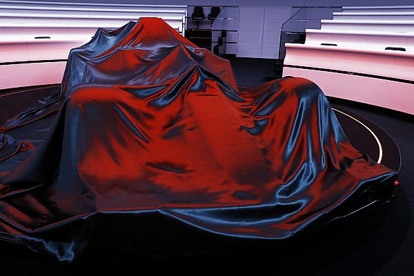 Todas las presentaciones de los nuevos monoplazas de F1 2017