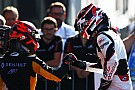 FIA F2 Russell et Aitken ensemble chez ART en F2?