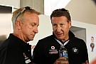 Illness sidelines Supercars commentator Mark Skaife