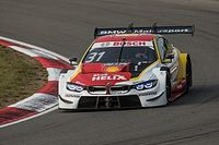 BMW says qualifying better key to threatening Audi