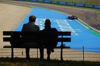 Será difícil cumplir el calendario de 23 carreras en 2021