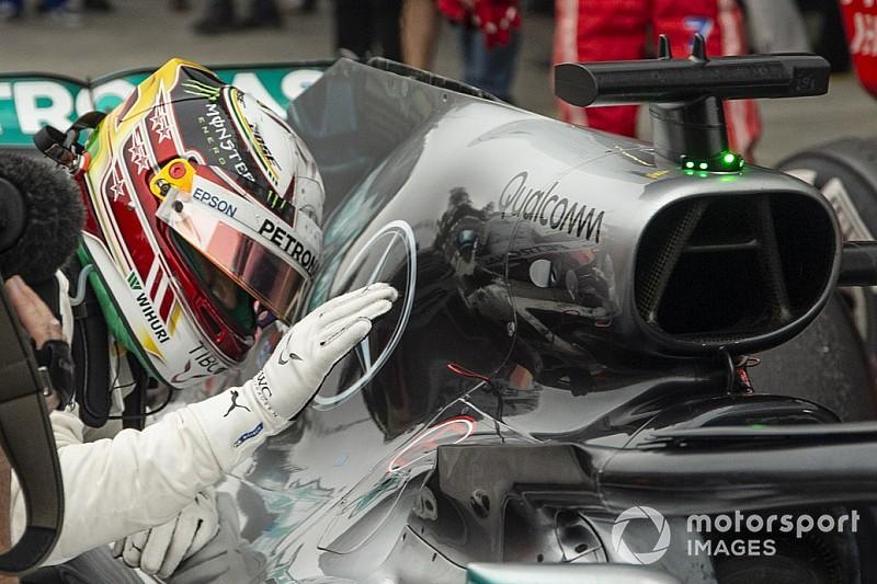 Гран Прі Абу-Дабі: прогноз Motorsport.com Україна