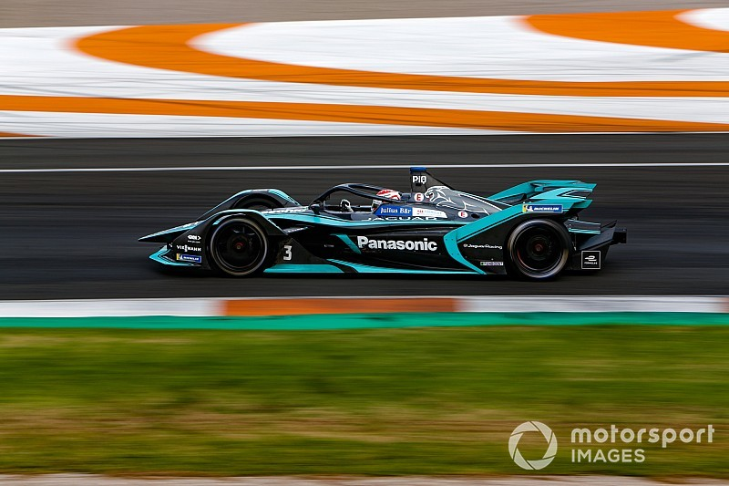 Piquet: Marraquexe vai ressaltar os carros bons e ruins da temporada