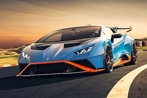 Ayuna durante 33 días para que Dios le dé un Lamborghini