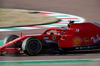 Yeniden yapılanmaya giren Ferrari, yeni ekip yönetimini açıkladı