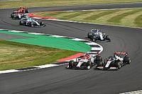 Sem citar Brasil, CEO da F1 planeja calendário de 2021 com 22 provas