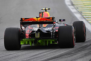 Tech analyse: Het Formule 1-seizoen 2018 begint hier