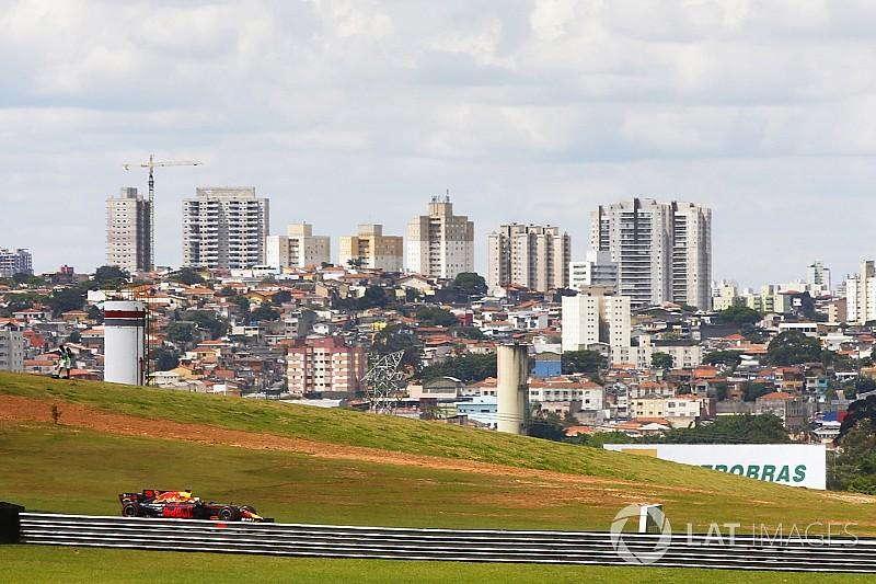 ¿Cuánto sabes del GP de Brasil? Compruébalo con nuestro Trivial