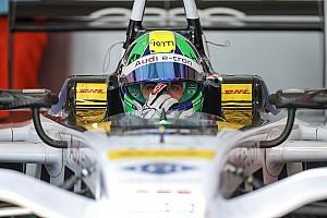 Formula E Noticias de última hora Audi no entiende los problemas de Di Grassi