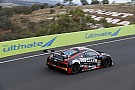 Endurance Vídeo: El accidente que dio fin a las 12 horas de Bathurst