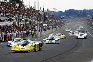 Motorsport网络平台收购杜克赛车视频档案