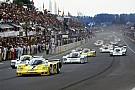 GENEL Motorsport Network, Duke Video Motorsporları arşivine sahip oldu