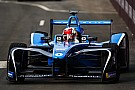 Renault Formula E success puts pressure on Nissan