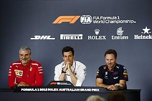 Fórmula 1 Noticias Es
