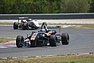 ALTRE MONOPOSTO F2000 Italian Trophy: sfida infuocata al Red Bull Ring con 40 monoposto