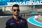 Wehrlein, Russell to serve as Mercedes F1 reserve in 2018