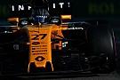 Renault culpa replay por não devolução de posição de Hulk