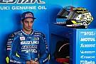 MotoGP Iannone says he has options beyond Suzuki for 2019