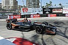 "IndyCar Veach: Fourth at Long Beach a ""relief"", but improvement needed"