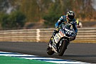 Ducati deja a varias de sus motos satélite sin combustible