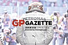 Issue #28 of GP Gazette is now online