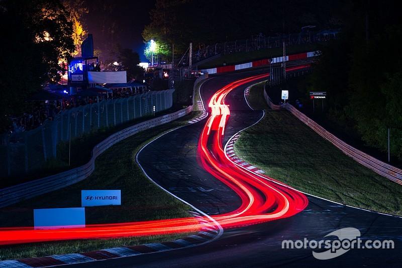 Nürburgring 24 órás: fotók és összefoglaló