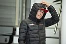 MotoGP Espargaro leaves hospital after German GP crash