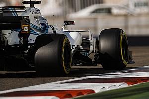 """威廉姆斯2018年F1赛车""""激进很多"""""""