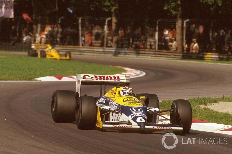 Piquet az Autosport Awards díjazottjai között szerepel