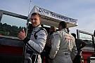 Côme Ledogar in pole a Imola nella Carrera Cup Italia