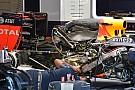Renault: Довіра до наших моторів Ф1 повертається